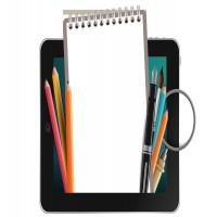 تربويّون: الكتاب الإلكتروني يسهم في زيادة التحصيل الدراسي للطلاب