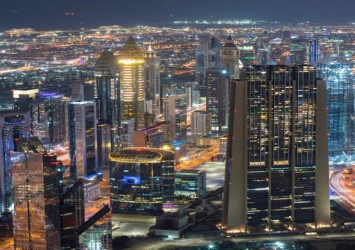 خبير اقتصادي: دبي نحو ركود عقاري حقيقي وإكسبو لن ينقذ القطاع