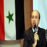 مسؤول سوري معارض: الضربات ضد سوريا رسالة إلى موسكو وطهران