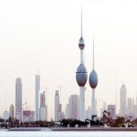 الكويت: نرغب بحل الأزمة مع الفلبين بشكل يرضي الطرفين