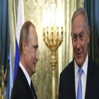 هآرتس: إسرائيل هي من أعطت الأسد الضوء الأخضر لدخول درعا