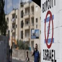 مصادر فلسطينية تزعم زيارة وفد أمني إماراتي رفيع لإسرائيل