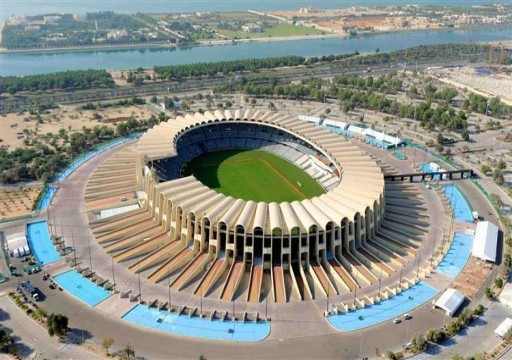 لماذا لا يمكن للإمارات استضافة بعض مباريات مونديال قطر؟