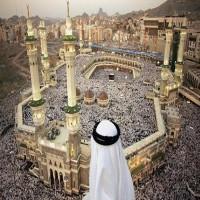قطر تشكو السعودية إلى الأمم المتحدة بشأن تسييس الحج