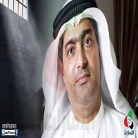 أحمد منصور .. حقوقي بمواصفات إستثنائية يدخل السنة الثانية في الاختفاء القسري!