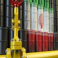 ارتفاع كبير لأسعار النفط إذا طبّقت واشنطن عقوباتها على طهران