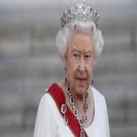 ملكة بريطانيا تقر قانون خروج البلاد من الاتحاد الأوروبي