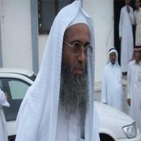 السعودية.. أنباء عن وفاة الشيخ الحوالي جراء الإهمال الطبي