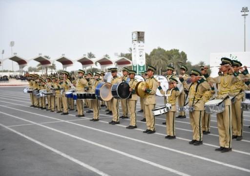 فتح باب التسجيل في مسابقة حماية العسكرية والموسيقية لطلبة المدارس