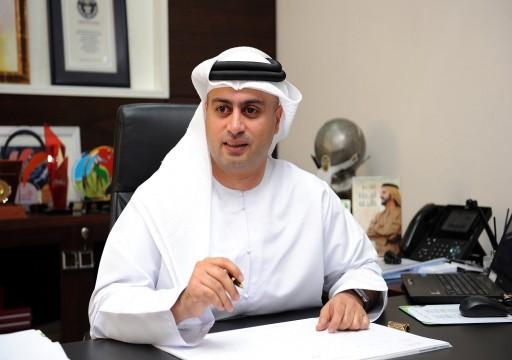 صحة دبي: معايير جديدة لإدارة أنشطة مراكز جراحة اليوم الواحد