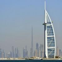 """في مؤشر آخر على """"تداعي"""" اقتصاد دبي.. """"ماريوت"""" تتخلى عن 3 فنادق في الإمارة"""
