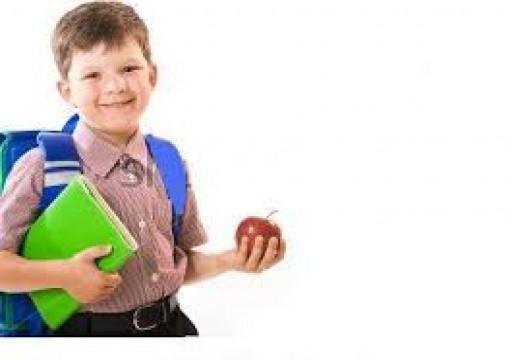 بالتزامن مع العودة للمدارس.. كيف نعد وجبة فطور متوازنة للطفل؟
