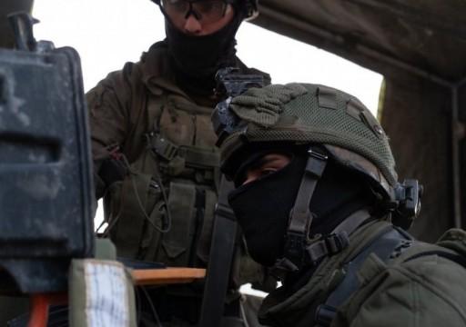 جنرال إسرائيلي يكشف ما حققه الجيش في حروب غزة السابقة