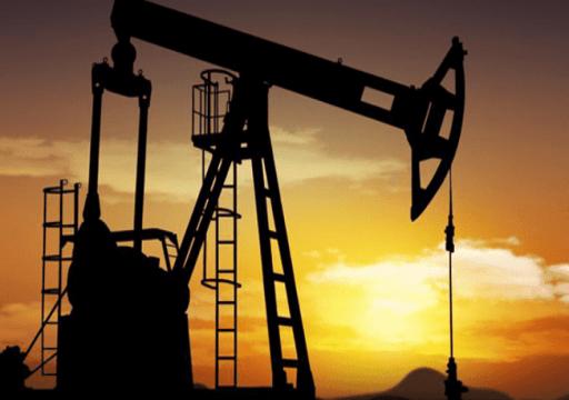 هبوط أسعار النفط بعد ارتفاع الدولار الأمريكي إلى أعلى مستوى منذ ثلاثة أسابيع