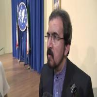 متحدث إيراني: قلقون على مستقبل اليمن وباقون بسوريا