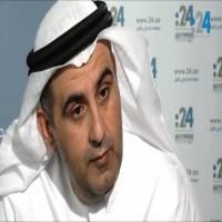 """مغردون يطالبون بإقالة مدير قناة أبوظبي بسبب برنامج """"معادٍ للإسلام"""""""