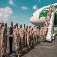 سياسيون وحقوقيون تونسيون يستنكرون موافقة بلادهم على مناورات عسكرية مع السعودية