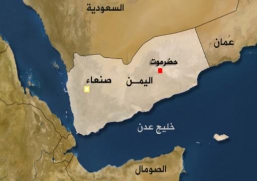 باحث فرنسي يزعم: الإمارات تسعى لتشكيل حزام عسكري حول خليج عدن