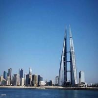 تماشياً مع دول خليجية.. البحرين تقر قانون ضريبة القيمة المضافة