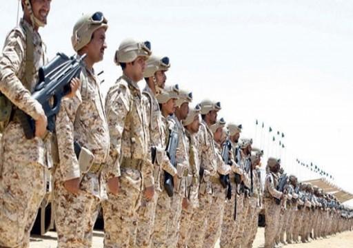إنتليجنس: كيرني الأمريكية تعيد هيكلة الحرس الوطني السعودي