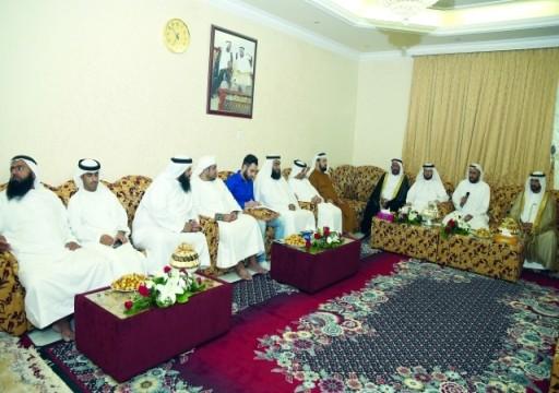 قد تكون مقدمة للتجنيس.. شروط الحصول على إقامة طويلة الأمد في الإمارات