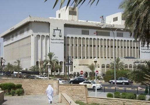 الكويت.. السجن 10 سنوات لمصري بتهمة بيع مشاريع وهمية بـ23 مليون دولار