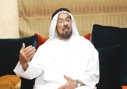 الكشف عن شخصية الإماراتي الذي وعد بمنح جنسية الدولة لسكان سوقطرى