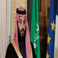 القبض على مسؤول بوزارة الدفاع السعودية أثناء تسلمه رشوة مليون ريال