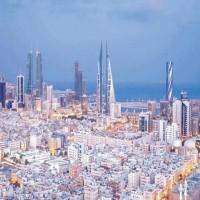 صحيفة: الإمارات والسعودية والكويت تدعم البحرين بـ10 مليارات دولار