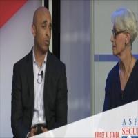 العتيبة: ليس لواشنطن أن تنهانا عن شيء في اليمن