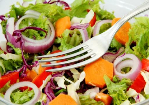 6 أطعمة عليك التخلي عنها إذا أردت إنقاص الوزن