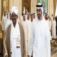 السفارة في الخرطوم تستنكر مزاعم صحيفة لبنانية حول قلق أبوظبي من السودان