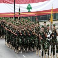 الإمارات تعلن دعمها للجيش اللبناني والقوى الأمنية بـ 200 مليون دولار