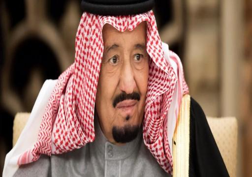 أنقرة: الملك سلمان مسؤول عن كشف تفاصيل جريمة خاشقجي