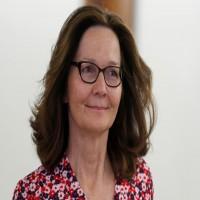 الشيوخ الأمريكي يوافق على تعيين أول امرأة لإدارة CIA