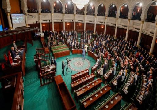 تونس.. جلسة برلمانية للتصويت على الثقة بحكومة الفخفاخ الأربعاء