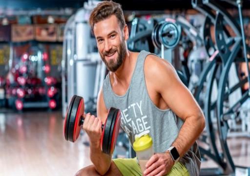 دراسة: رفع الأثقال مفيد في تقليل دهون القلب أكثر من التمارين الهوائية