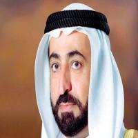 سلطان القاسمي يصدر مرسوماً بالدليل التنظيمي للتشريعات في الشارقة