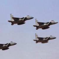 السعودية تتقدم على روسيا بالإنفاق العسكري