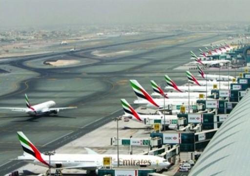 دبي تضخ رأسمال جديد في طيران الإمارات لتجاوز أزمة كورونا