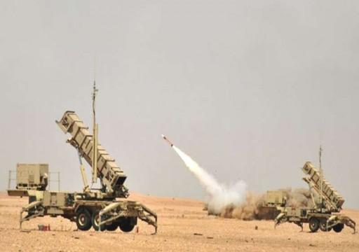 مسؤول سعودي يقر بضعف دفاعات جيش بلاده أمام هجمات الحوثيين