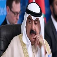 الكويت: وجود الاتفاق النووي أفضل من غيابه