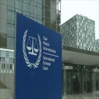 واشنطن تهدد بفرض عقوبات على الجنائية الدولية إذا أصرت على محاكمة أمريكيين