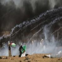 القناة العاشرة الإسرائيلية: صفقة قيد الإعداد بين حماس وإسرائيل