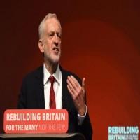 «العمال» البريطاني يدعو لوقف بيع الأسلحة لإسرائيل