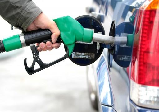 النفط يقفز أكثر من 5% مع تصاعد التوترات بين إيران وأمريكا