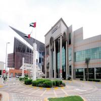 «قضاء أبوظبي»: للمؤجر حق المطالبة بالأجرة المتأخرة عبر «إدارة التنفيذ» مباشرة