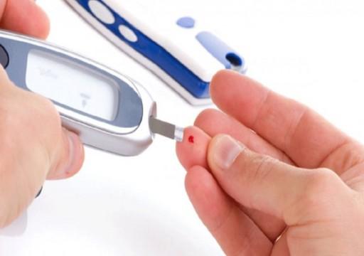دراسة تحذر: مرضى السكري مهددون بالضعف الإدراكي مع تقدم العمر