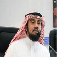 السعودية.. خمس سنوات سجن لأكاديمي تعدى على الإمارات
