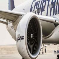 فرنسا تدحض التحقيقات المصرية وتكشف سر تحطم طائرة مصر للطيران في 2016